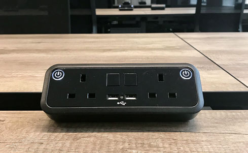Desktop Power Modules