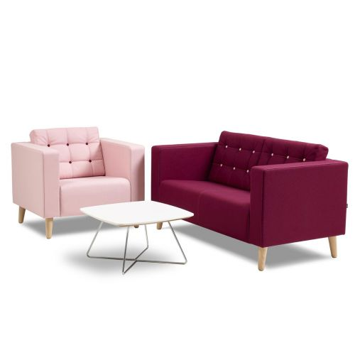 Groovy Abby Sofa Office Soft Seating Solutions Furnify Cjindustries Chair Design For Home Cjindustriesco
