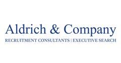 Aldrich & Company