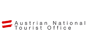 Austrian National Tourist Office