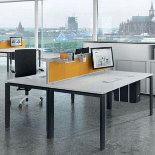 Solos Office Desks